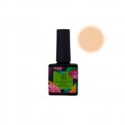 Esmalte em Gel T3 LED UV 8ml Rosa 013 Fannails