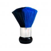 Espanador Luxo Bicolor para Cabelo Santa Clara