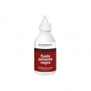 Fluído para Massagem Pimenta Negra 250ml Hidramais