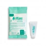 Gel Anticongelante All Care com Película RMC