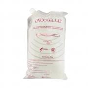 Gel Condutor Plurigel Bag 5kg Carbogel - 2un