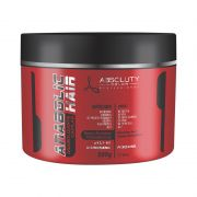 Máscara Anabolic Hair 500g Absoluty Color