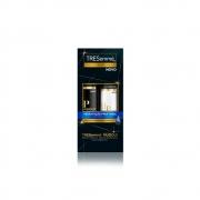 Shampoo 400ml + Condicionador 200ml Hidratação Profunda Tresemmé