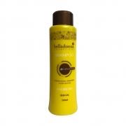 Shampoo Andiroba 500ml Belladonna