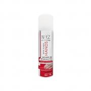 Spray Secante de Esmalte 60ml Neez