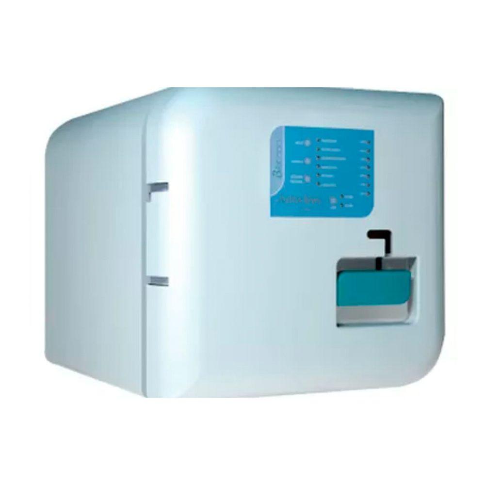 Autoclave Digital 5L Biotron