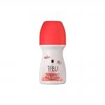 Desodorante Roll On Antitranspirante 50ml Tabu