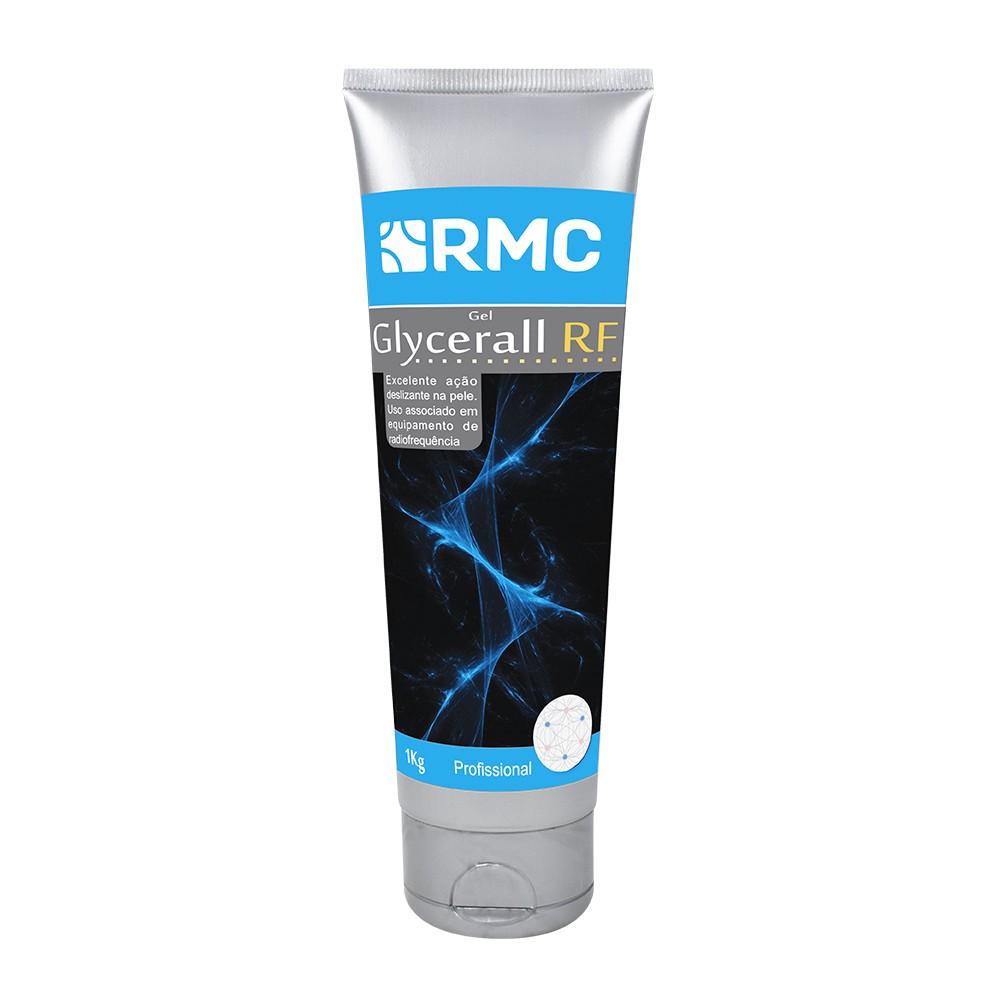 Gel Glycerall RF 280g RMC