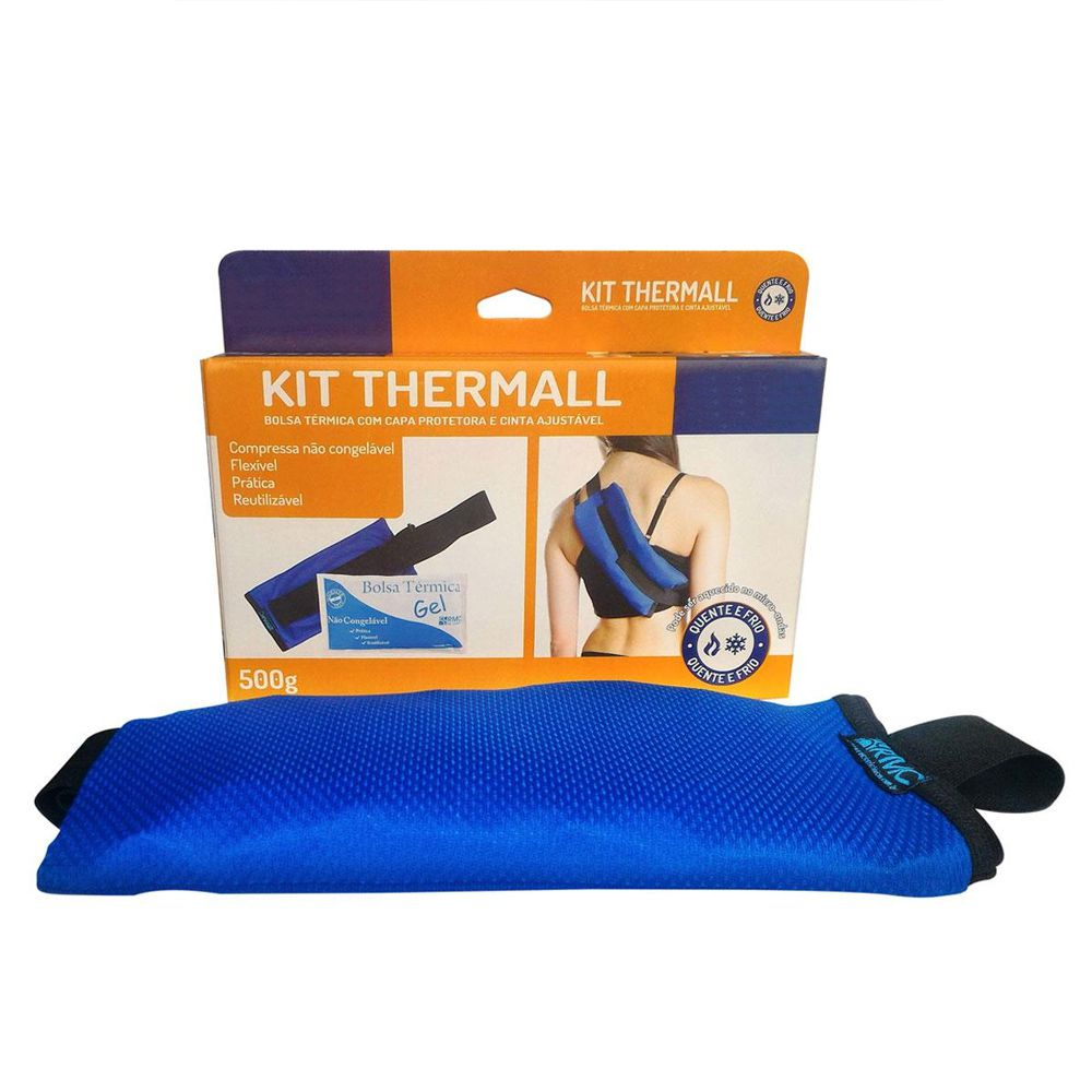 Kit Thermall RMC