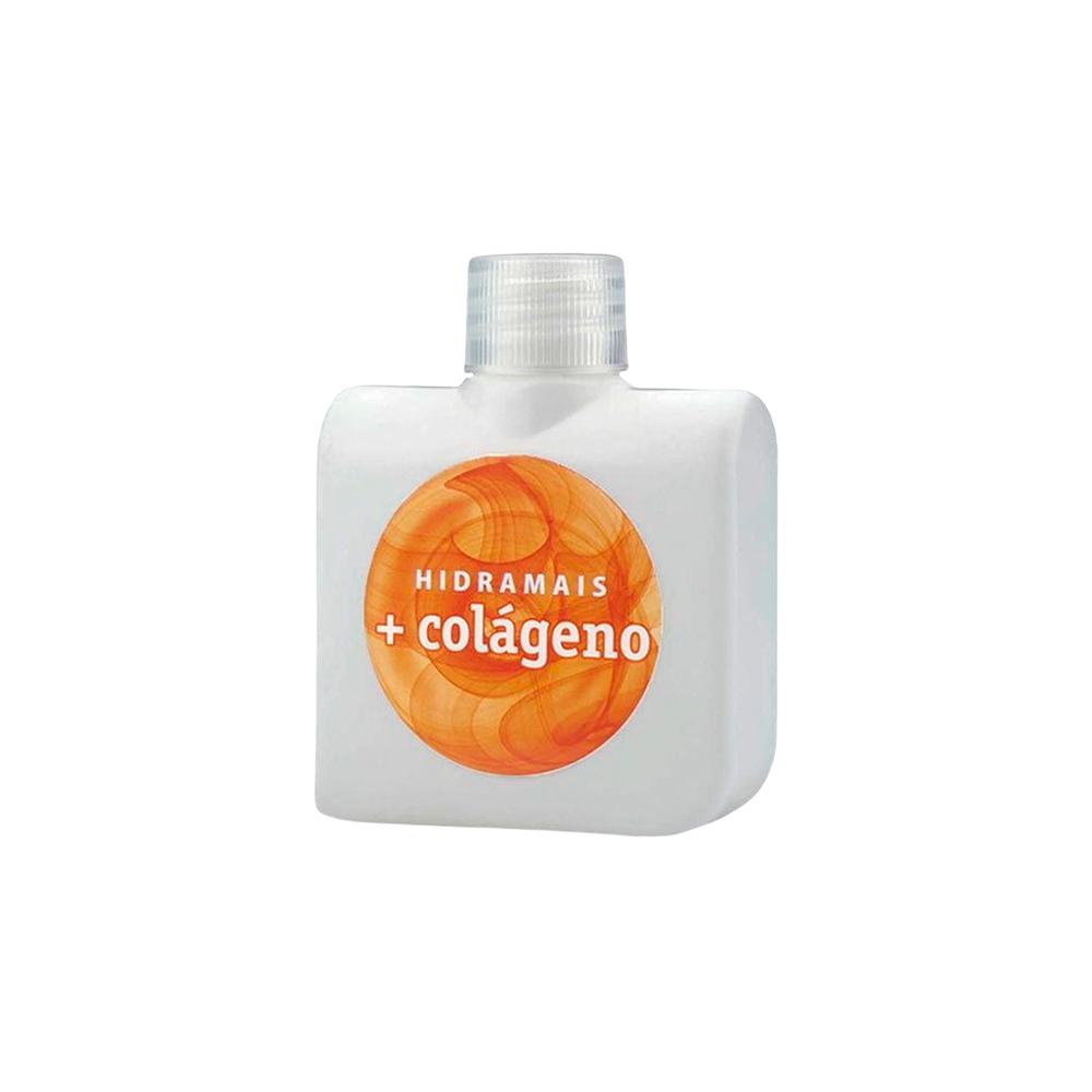 Loção Desodorante Hidratante + Colágeno 40ml Hidramais