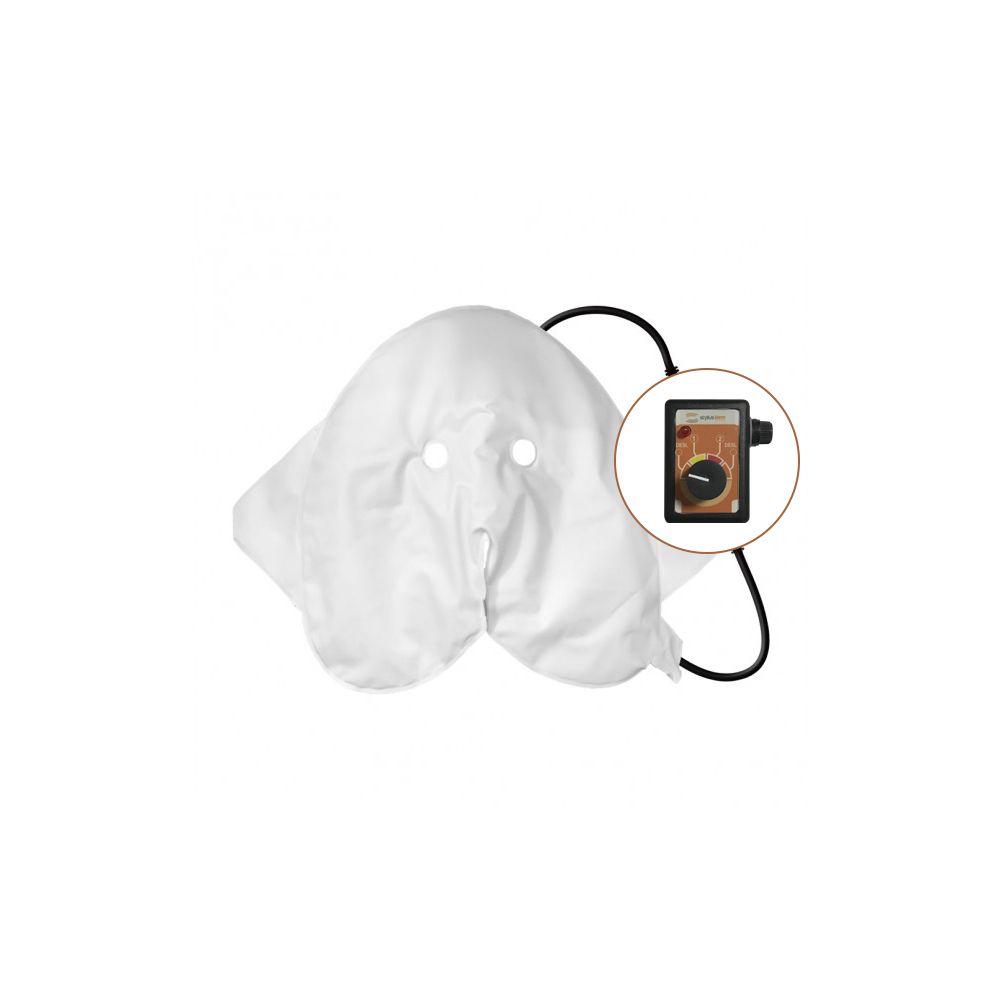 Máscara Térmica com Infravermelho 220V Styllus