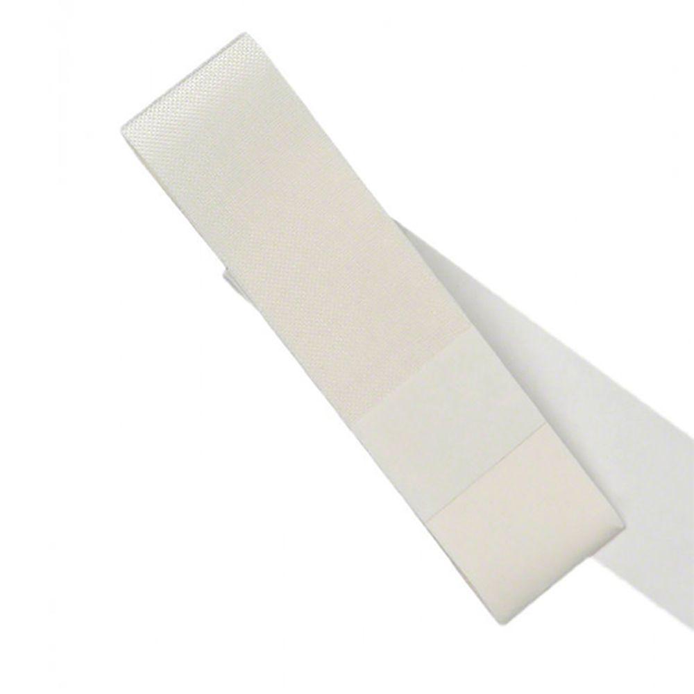 Seda Fibra De Vidro Trançada Magic Nails