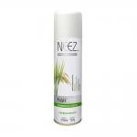 Shampoo A Seco Para Cabelos Oleosos 250ml Neez