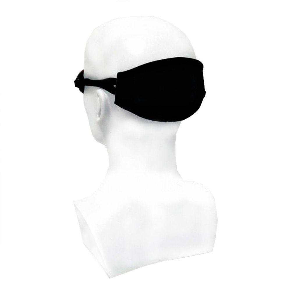 Strap Neoprene para Máscara RMC