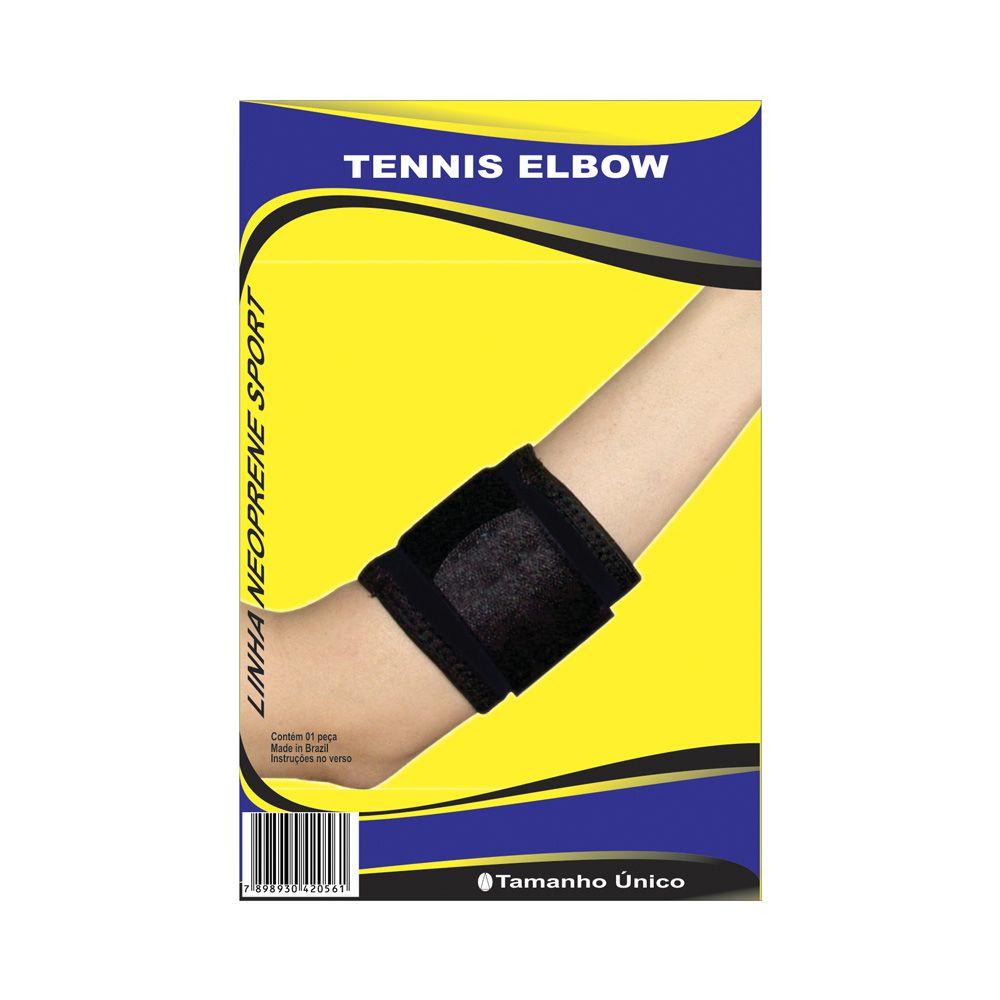 Tennis Elbow Neoprene RMC