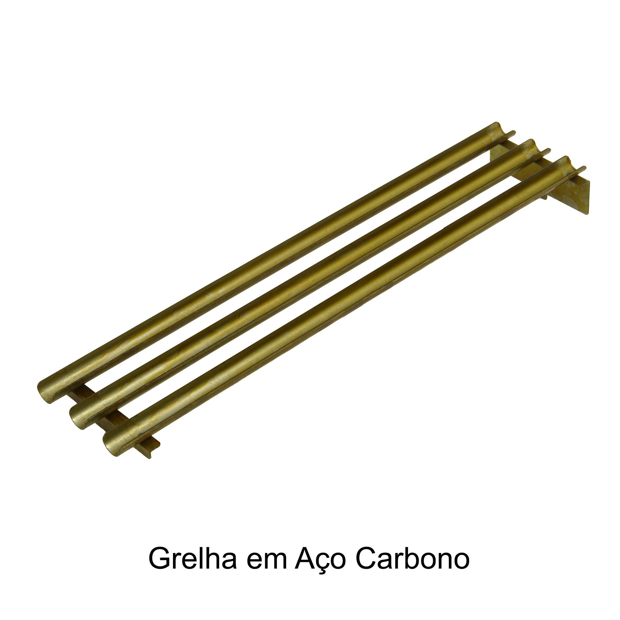 Grillex Kit Parrilla 4AC