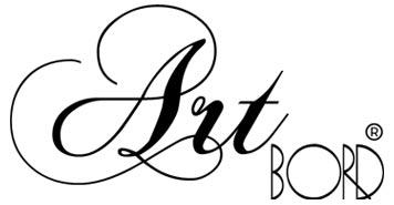 ARTBORD Shop | Tatuapé