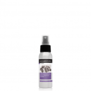Perfume para Ambientes 60ml Lavanda - Acqua Aroma