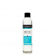 Refil Difusor Brisa 200 ml - Acqua Aroma