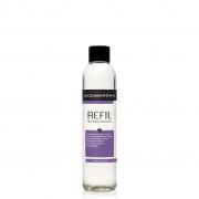 Refil Difusor Lavanda 200 ml - Acqua Aroma