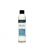 Refil Difusor Orvalho 200 ml - Acqua Aroma