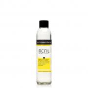 Refil Difusor Verbena com Limão Siciliano 200 ml - Acqua Aroma