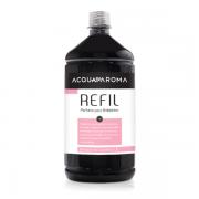Refil Perfume para Ambientes 1,1L Bouquet de Gardenia - Acqua Aroma
