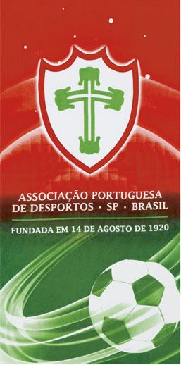 Toalha Velour Portuguesa