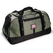 Bolsa de Viagem Rapala Duffel Bag 460041
