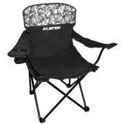 Cadeira de Pesca e Camping Albatroz HBA-23MH