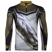 Camiseta Sublimada Viking 11