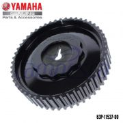 Engrenagem Motriz F150 - Yamaha (63P-11537-00-00)