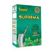 Erva Mate P/ Tereré (500g) - Boldo, Menta e Hortelã - Suprema