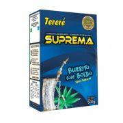 Erva Mate P/ Tereré (500g) - Burrito /Boldo- Suprema