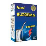 Erva Mate P/ Tereré (500g) - Energética - Suprema