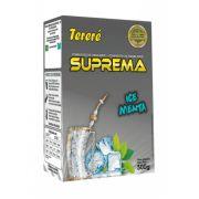 Erva Mate P/ Tereré (500g) - Ice Menta - Suprema