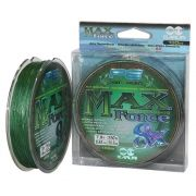 Linha Multifilamento Max Force 8X - 150m