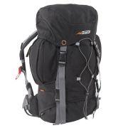 Mochila NTK Everest 35 Litros
