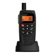 Radio Atlantis 270 - Uniden