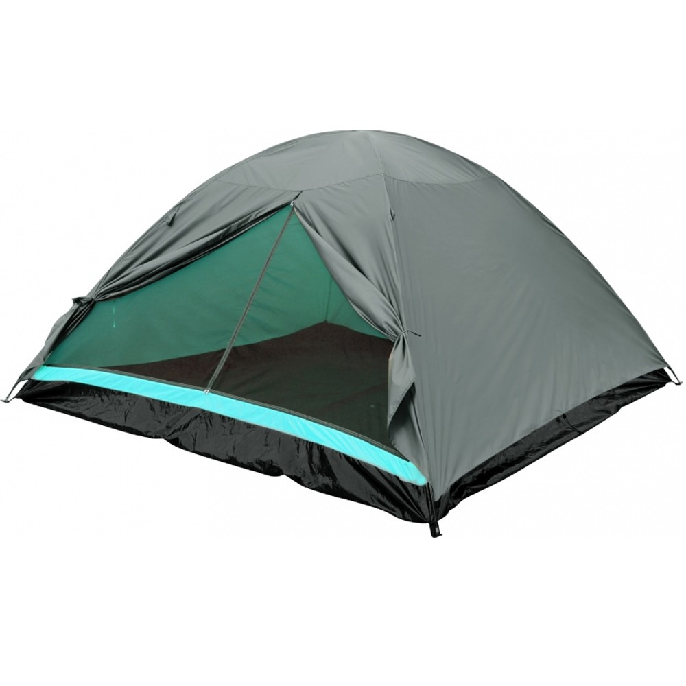Barraca Bel Premium Dome