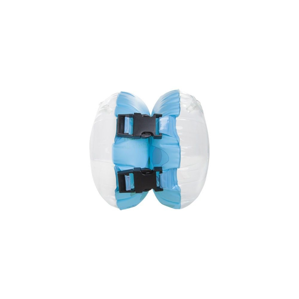 Bóia de Braço Inflável Roll-On