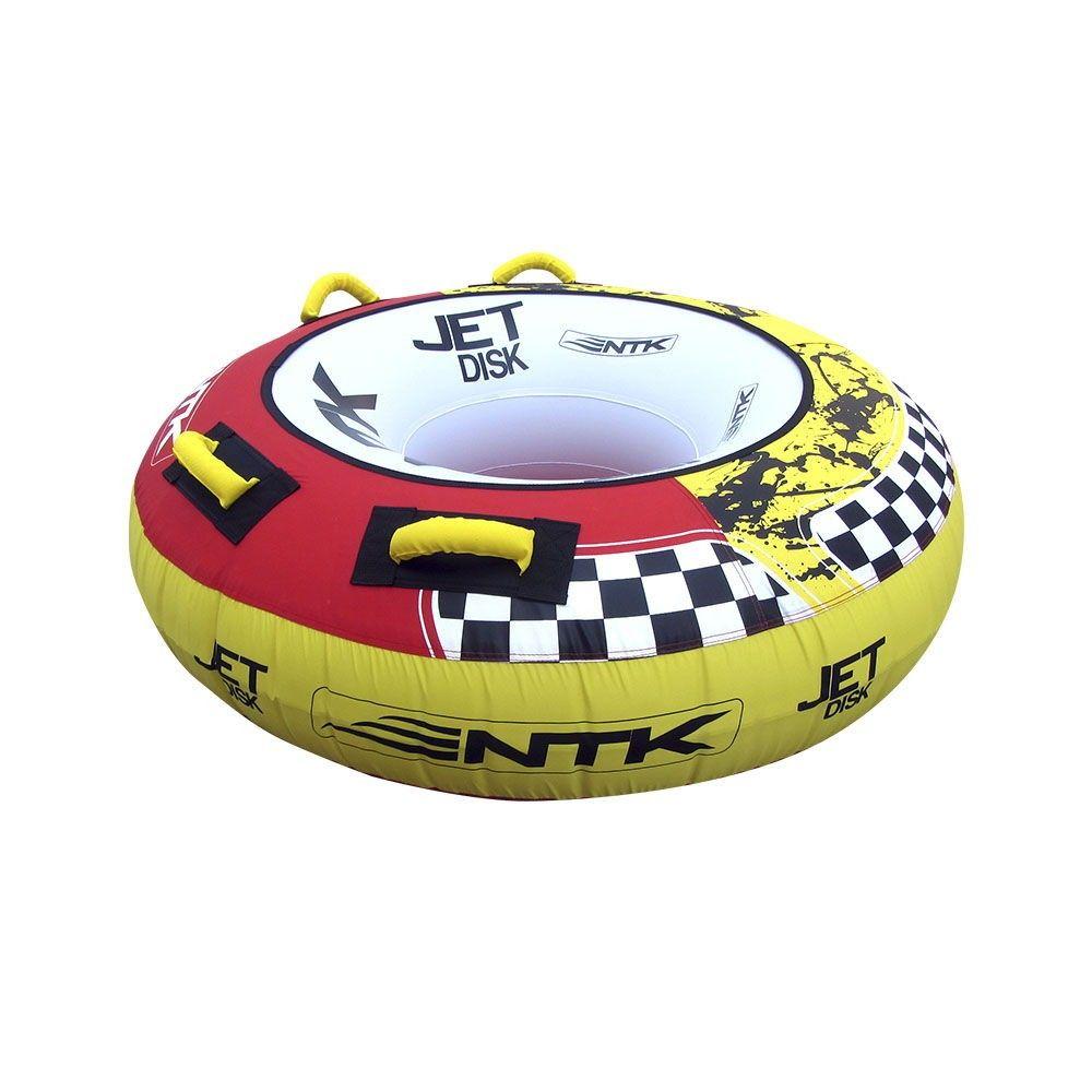 Bóia Radical Jet Disk