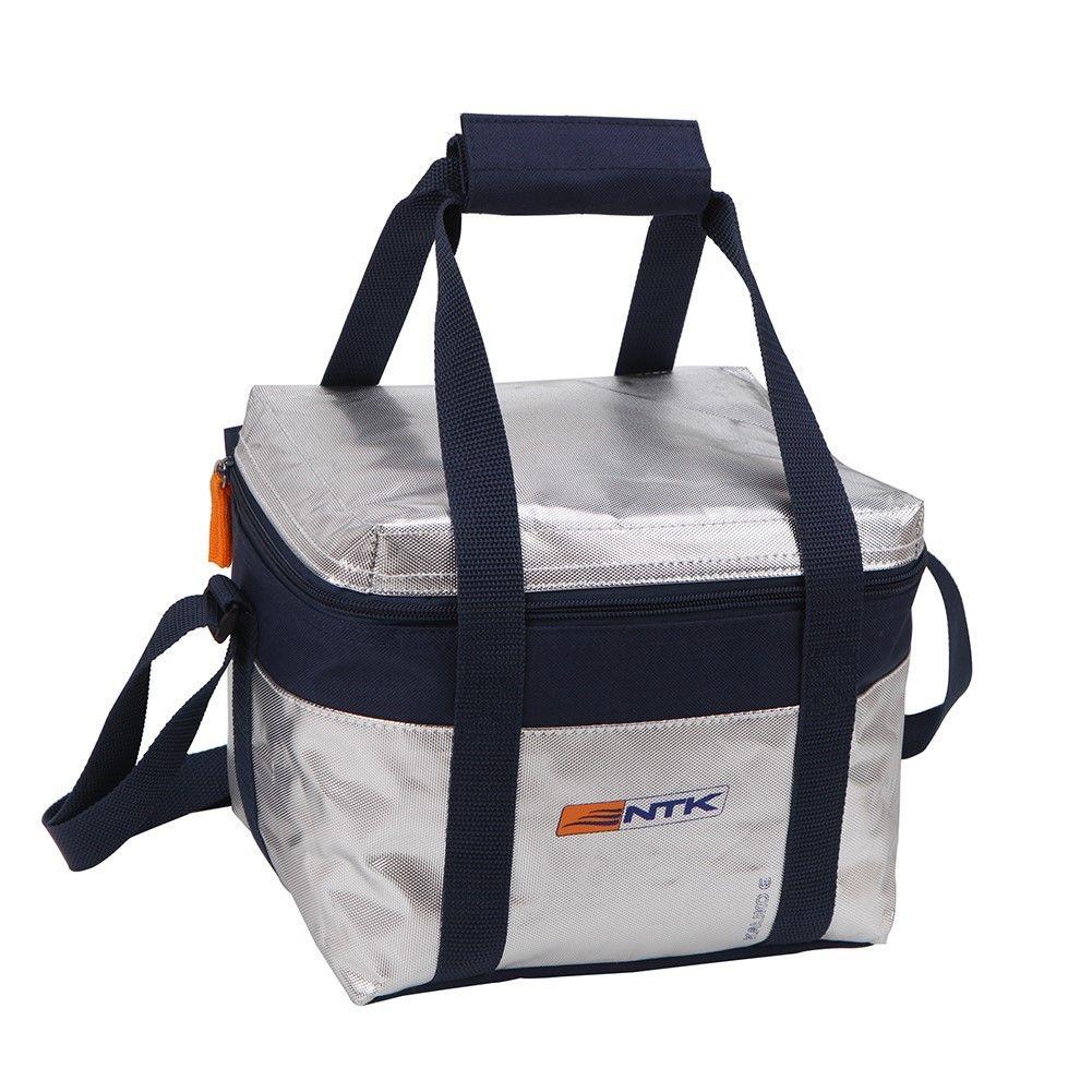 Bolsa Térmica (Cooler) Kaliko NTK