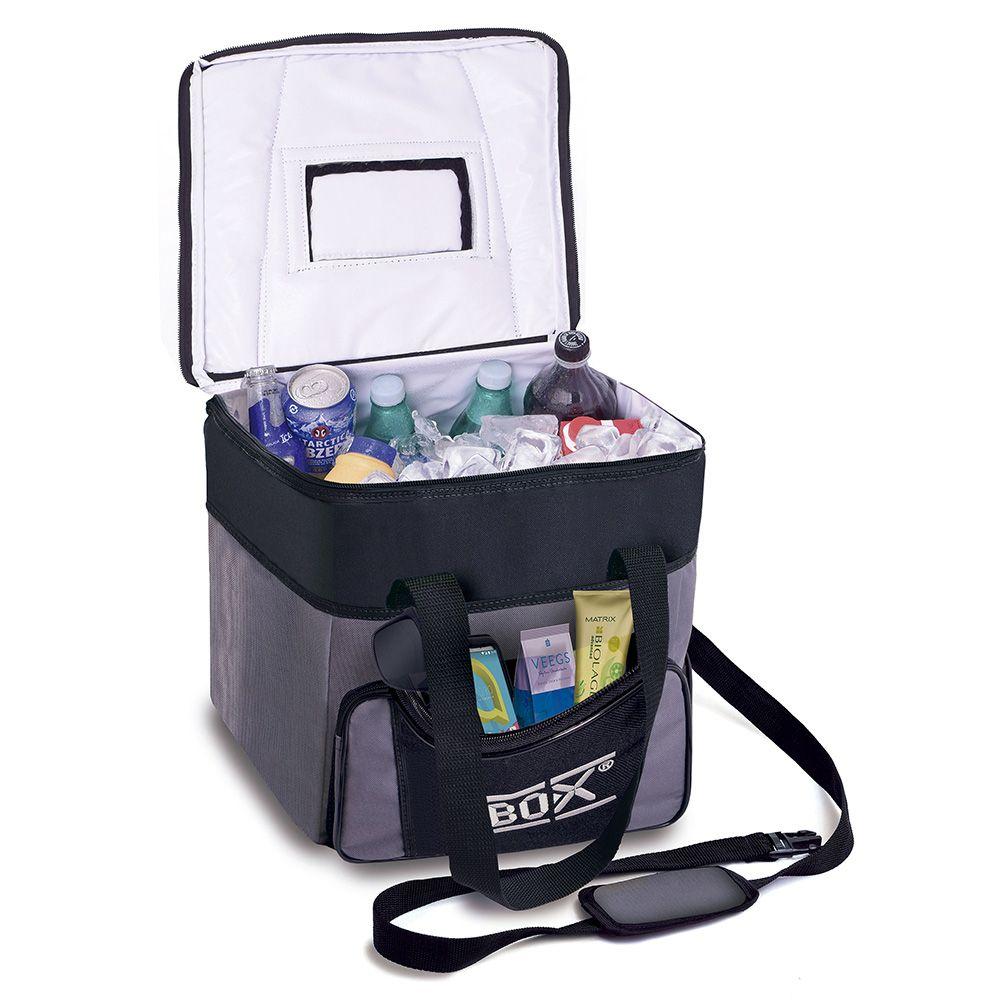 Bolsa Térmica Ibox - 24 litros