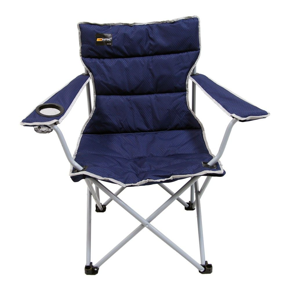 Cadeira Boni NTK