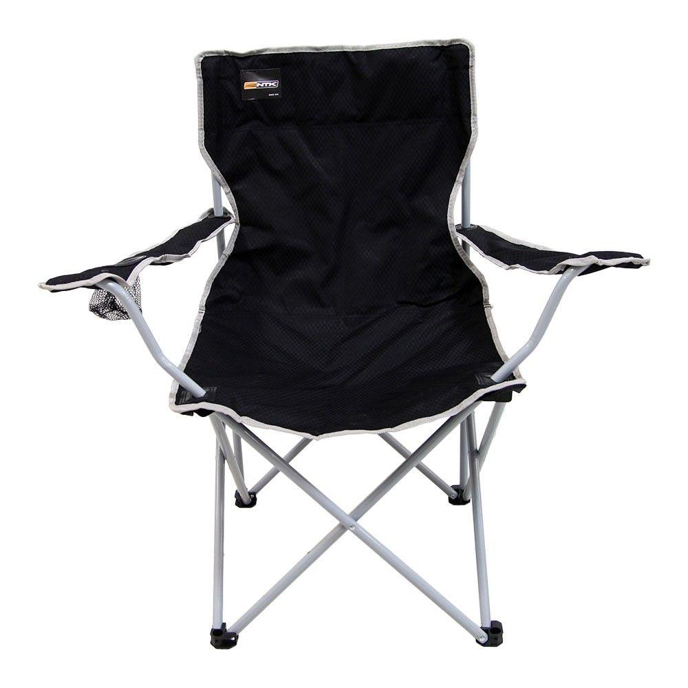 Cadeira Dobrável Alvorada