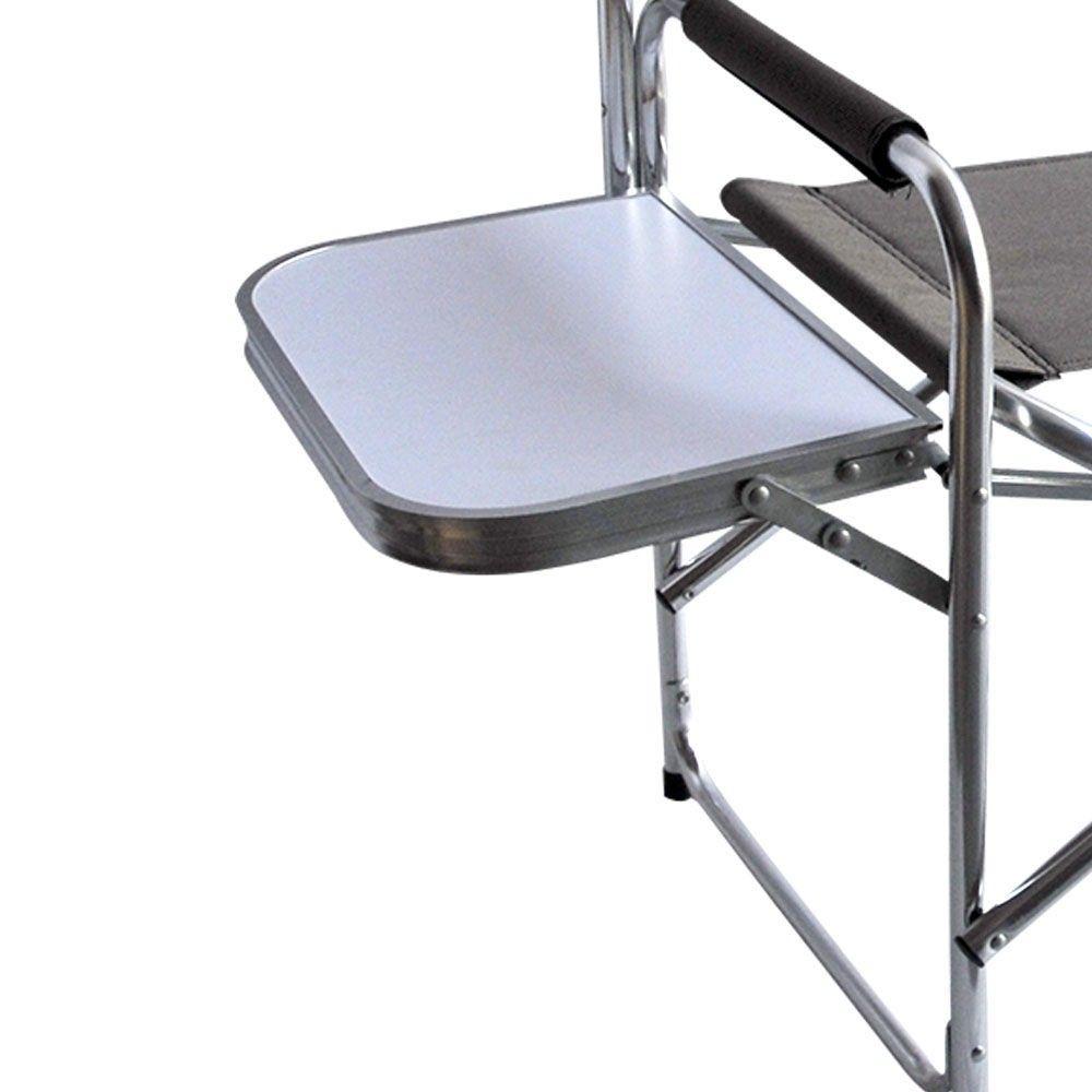 Cadeira Dobrável Diretor NTK