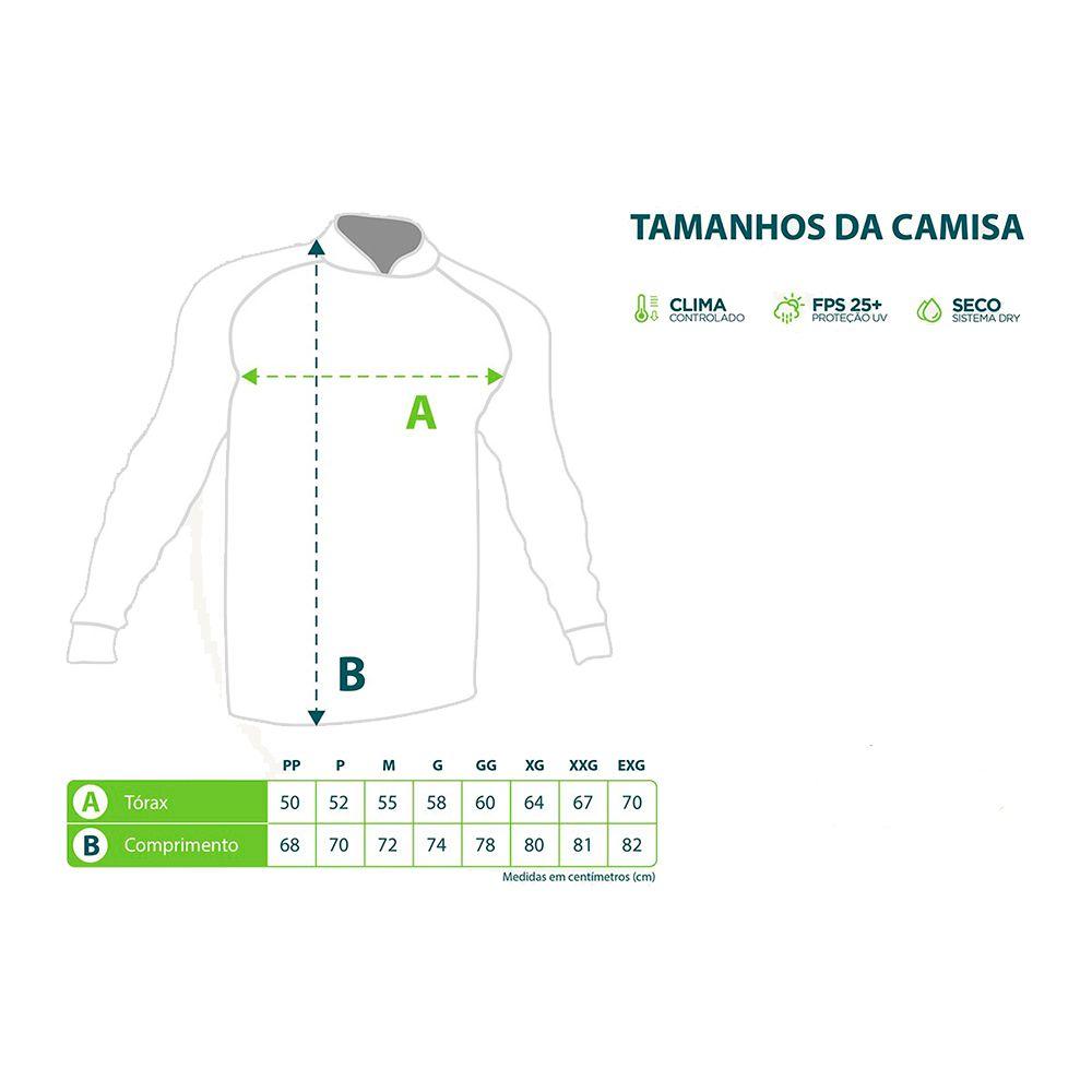 Camiseta Brutos da Pesca / Rafael  Oliveira - Vermelha