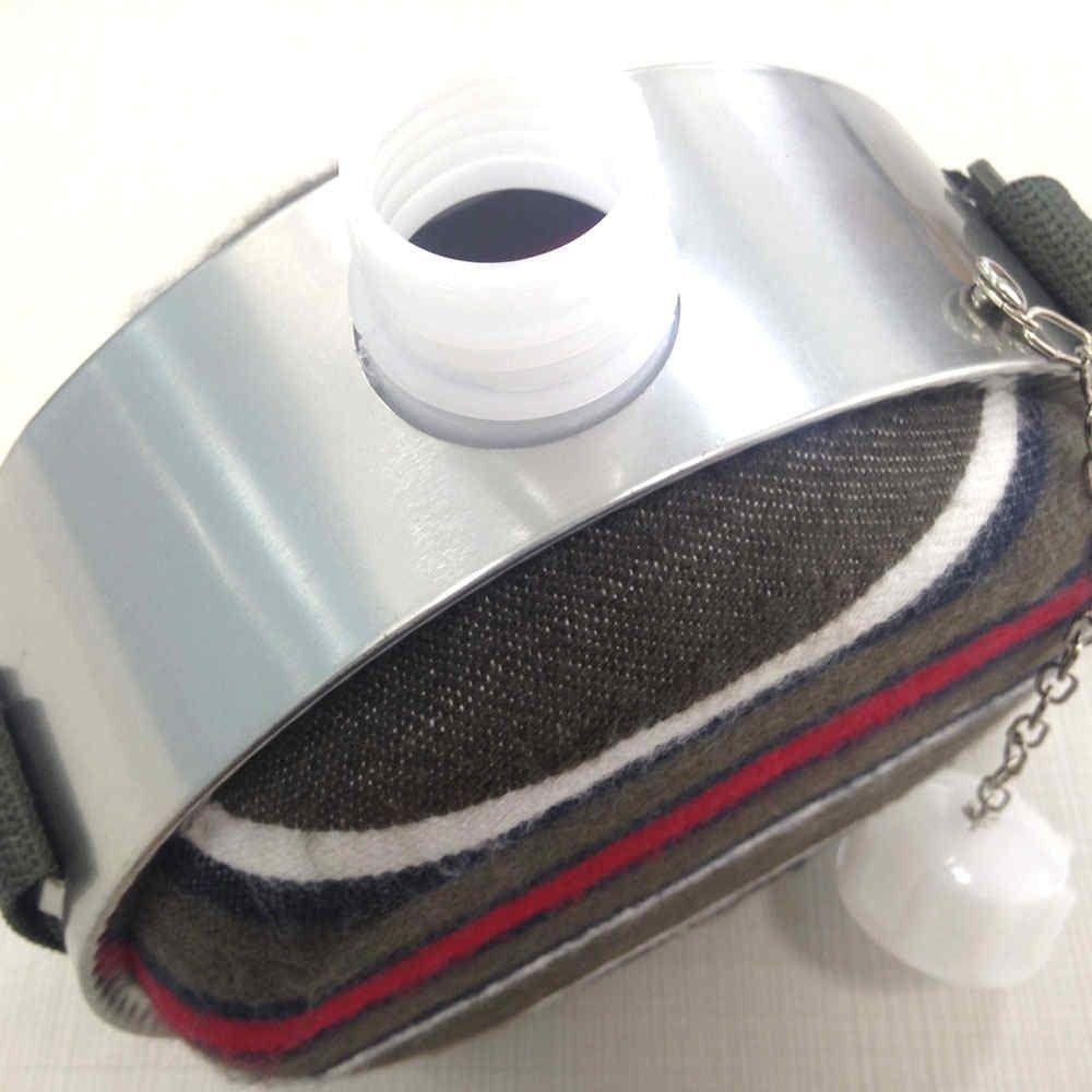Cantil Flecha - 1,9L