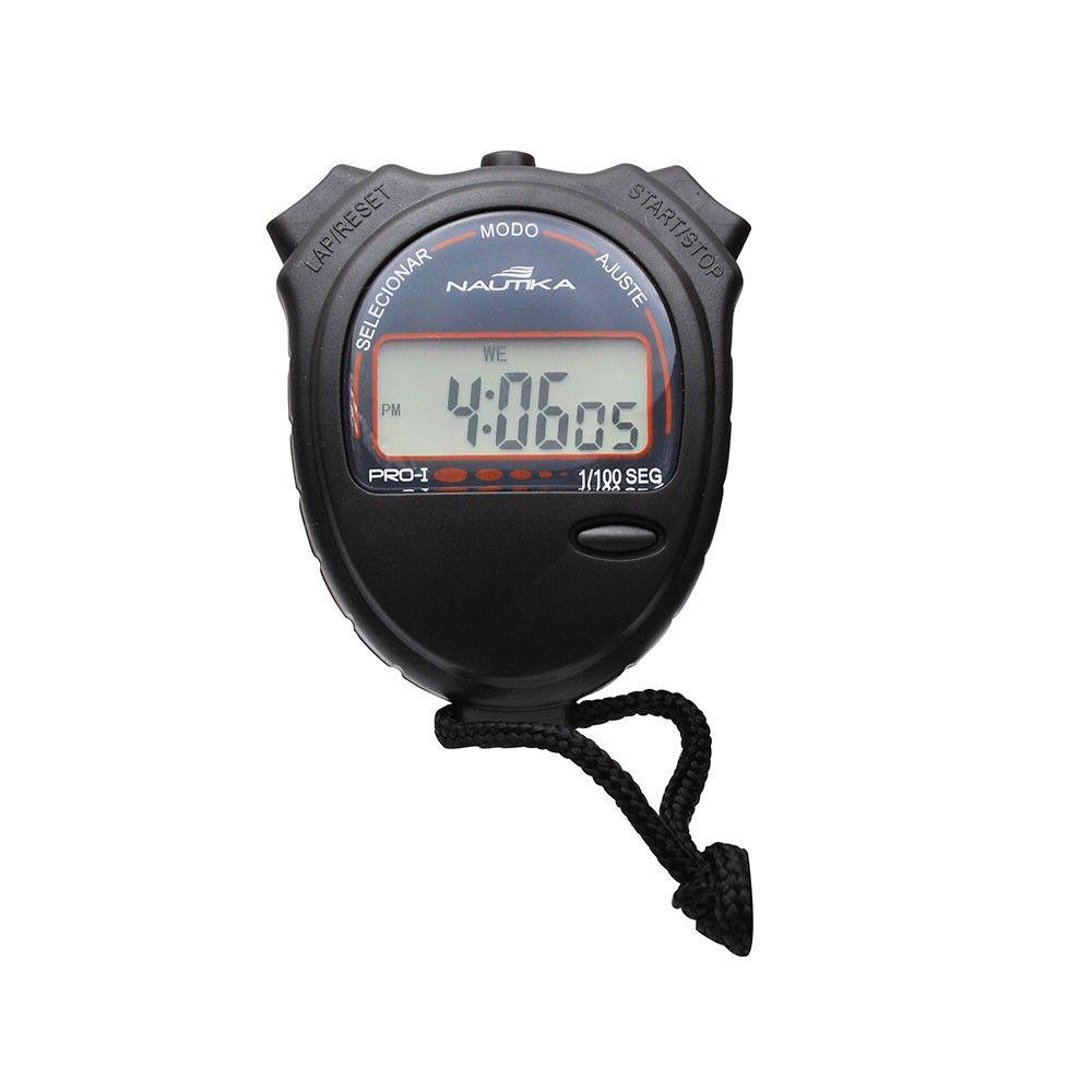 Cronometro Procron I NTK